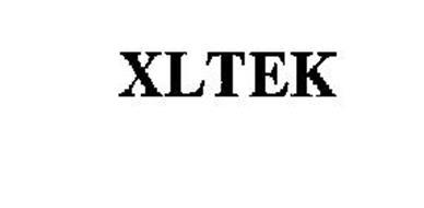 XLTEK