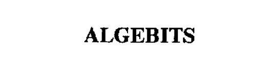 ALGEBITS