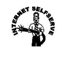 INTERNET SELFSERVE