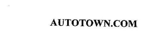 AUTOTOWN.COM
