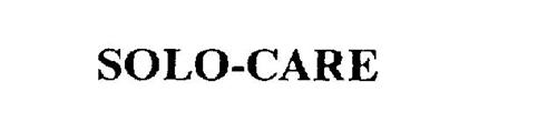 SOLO-CARE