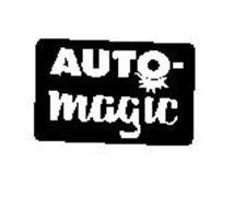 AUTO-MAGIC