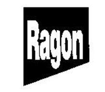 RAGON