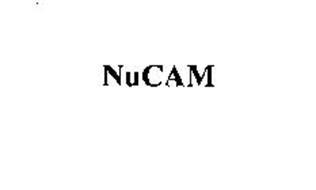 NUCAM