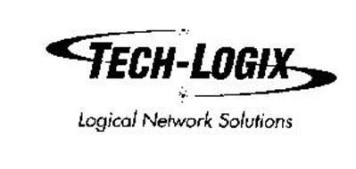 TECH-LOGIX LOGICAL NETWORK SOLUTIONS