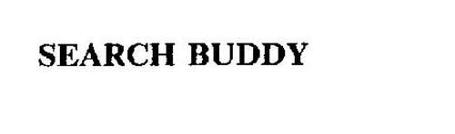 SEARCH BUDDY