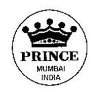 PRINCE MUMBAI INDIA