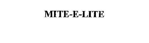 MITE-E-LITE