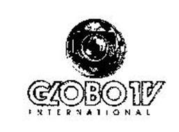 GLOBO TV INTERNATIONAL