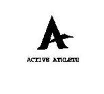ACTIVE ATHLETE