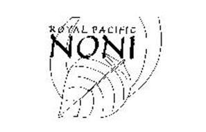 ROYAL PACIFIC NONI