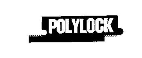 POLYLOCK