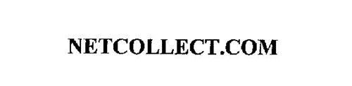 NETCOLLECT.COM