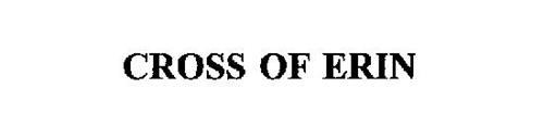 CROSS OF ERIN