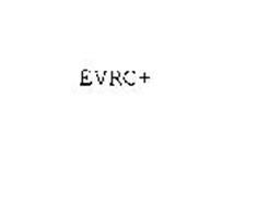 EVRC+