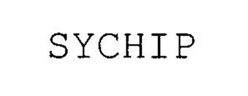 SYCHIP