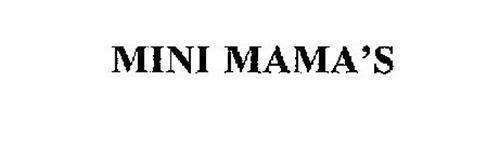 MINI MAMA'S