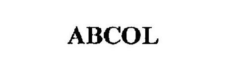 ABCOL