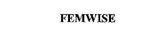 FEMWISE