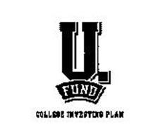 U.FUND COLLEGE INVESTING PLAN