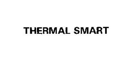 THERMAL SMART