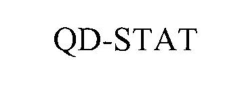 QD-STAT