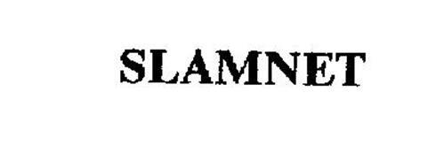 SLAMNET