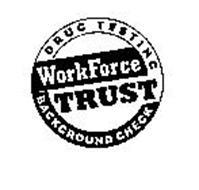 WORKFORCE TRUST