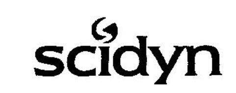 SCIDYN