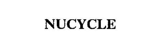 NUCYCLE