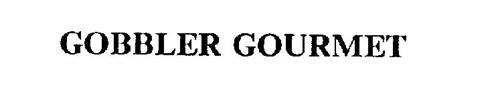 GOBBLER GOURMET