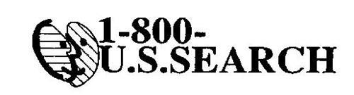 1-800-U.S.SEARCH