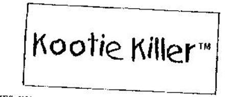 KOOTIE KILLER