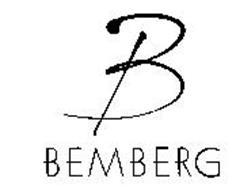 B BEMBERG