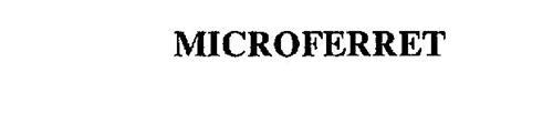 MICROFERRET