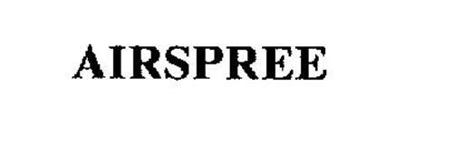AIRSPREE