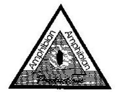 AMPHIBIAN AMPHIBIAN PRODUCTIONS