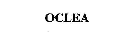OCLEA