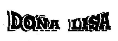 DONA LISA