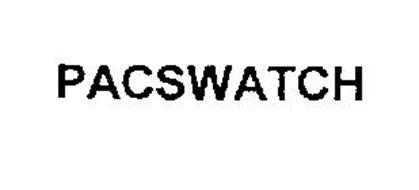 PACSWATCH