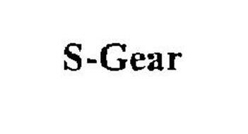 S-GEAR