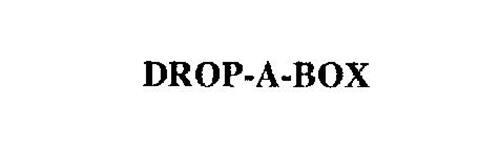 DROP-A-BOX