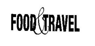 FOOD&TRAVEL