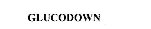 GLUCODOWN