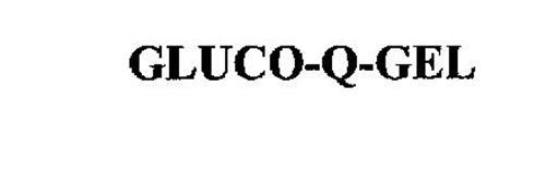GLUCO-Q-GEL