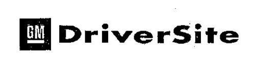 GM DRIVERSITE