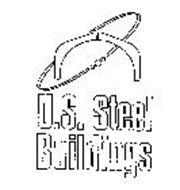 U.S. STEEL BUILDINGS