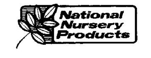 NATIONAL NURSERY PRODUCTS