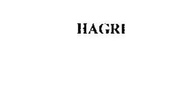 HAGRI
