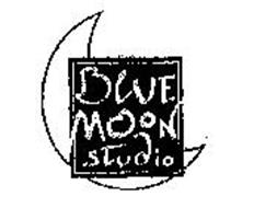 BLUE MOON STUDIO